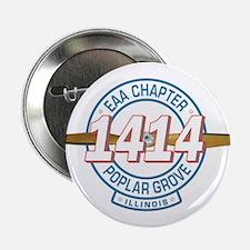 """EAA 1414 2.25"""" Button"""