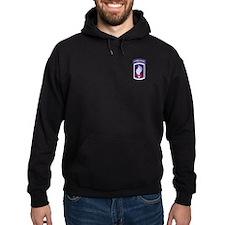 173rd Airborne Hoodie