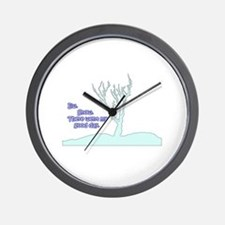 Unique Twilight bella Wall Clock