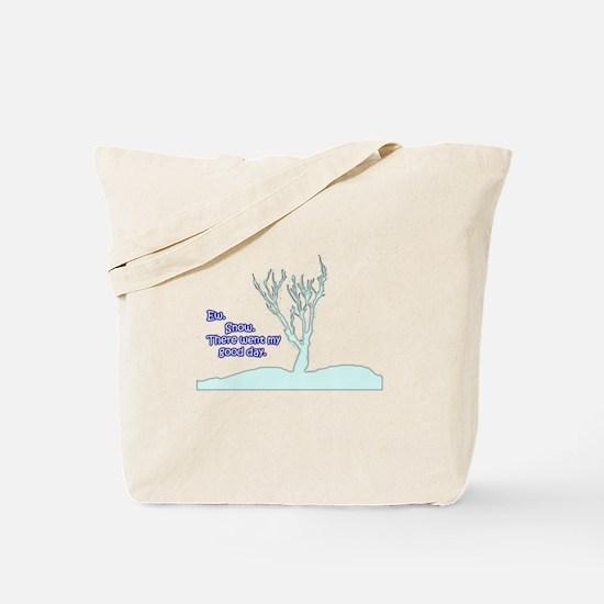 Cute Twilight quotes Tote Bag