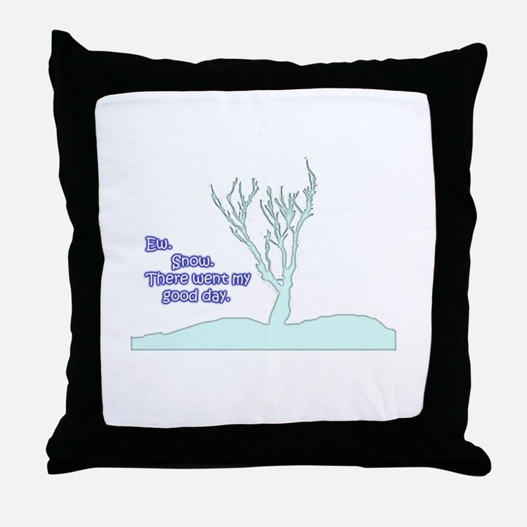Twilight Sayings Pillows, Twilight Sayings Throw Pillows & Decorative Couch Pillows