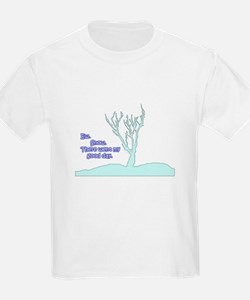Cute Twilight quotes T-Shirt