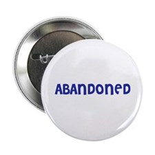 Abandoned Button