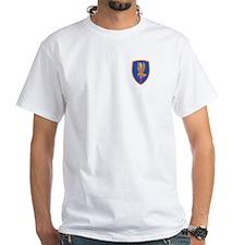 1st Aviation Brigade Shirt