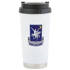 160th SOAR Travel Mug