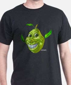 pear pears T-Shirt