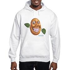 patato patatos Hoodie