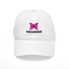 Butterly - Mackenzie Baseball Cap