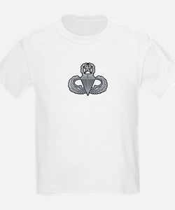 Master Airborne Wings (Jumpma T-Shirt