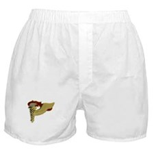 Pathfinder Badge Boxer Shorts