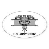 Army medic Single