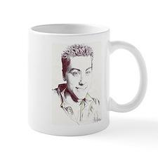 LANCE Mugs