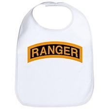 Ranger Tab Bib
