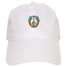 Garry Owen Baseball Cap