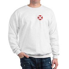 16th Engineers Sweatshirt