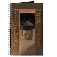 Eris Door Journal