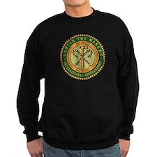 Toy Makers Union Sweatshirt