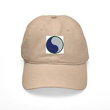 29th Infantry Division Baseball Cap