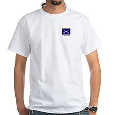 Infantry Flag Shirt