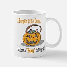 Popular Holiday Design Mug