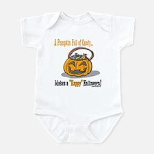 Popular Holiday Design Infant Bodysuit