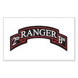 2nd ranger battalion Single