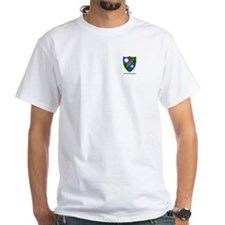 75th Ranger Regimental Crest Shirt