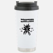 Twilight sayings Travel Mug