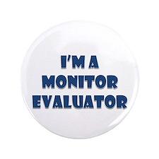 """Monitor 3.5"""" Button"""
