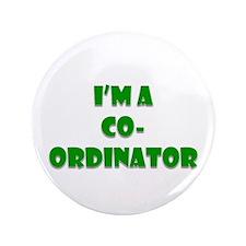 "Coordinator 3.5"" Button"