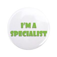 """Specialist 3.5"""" Button"""