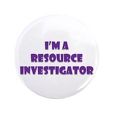 """Resource 3.5"""" Button"""