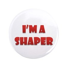"Shaper 3.5"" Button"