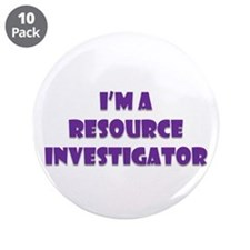 "Resource 3.5"" Button (10 Pack)"