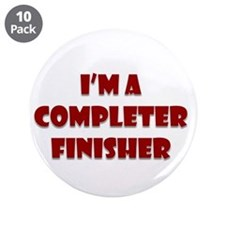 "Completer 3.5"" Button (10 Pack)"
