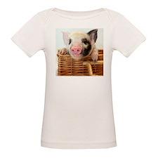 SHIRT5X5 T-Shirt