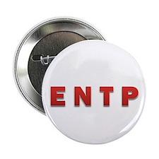 """ENTP 2.25"""" Button"""