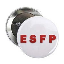 """ESFP 2.25"""" Button"""