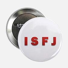 "ISFJ 2.25"" Button"