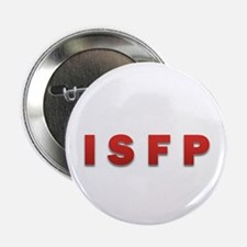 """ISFP 2.25"""" Button"""