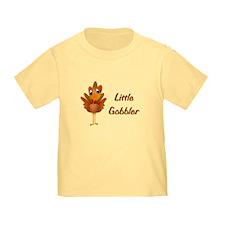 Little Gobbler T