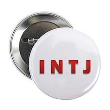 "INTJ 2.25"" Button (10 pack)"