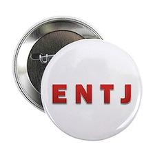 """ENTJ 2.25"""" Button (10 pack)"""