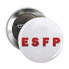 "ESFP 2.25"" Button (10 pack)"