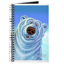 polar bear polar bears Journal