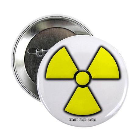 Radioactivity Button