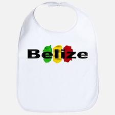 Belize Bib