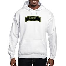 LRRP Tab OD Hoodie