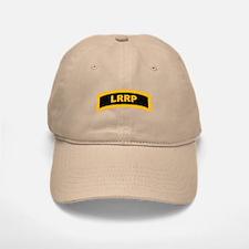 LRRP Baseball Baseball Cap