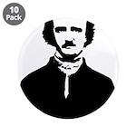 Edgar Allan Poe 3.5